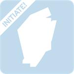 Logo von INITIATE!