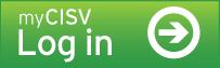 myCISV - Teilnahme an Programmen